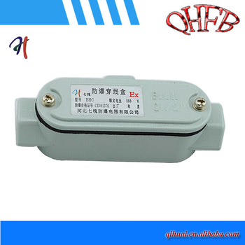Miraculous Explosion Proof And Waterproof Wiring Box With Different Types Wiring Database Wedabyuccorg
