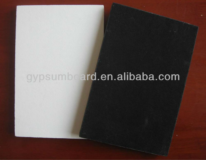 Sound Insulation Acoustic Ceiling Tile Fiberglass Material Buy