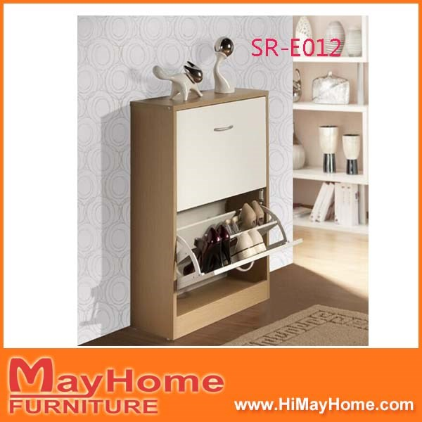 Living Room Shoe Rack, Living Room Shoe Rack Suppliers And Manufacturers At  Alibaba.com