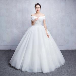 Korean Fashion Wedding Dress Korean Fashion Wedding Dress Suppliers