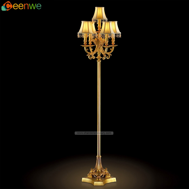 Home Goods Floor Lamps, Home Goods Floor Lamps Suppliers And Manufacturers  At Alibaba.com