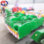 henan amusement rides mini train roller coaster