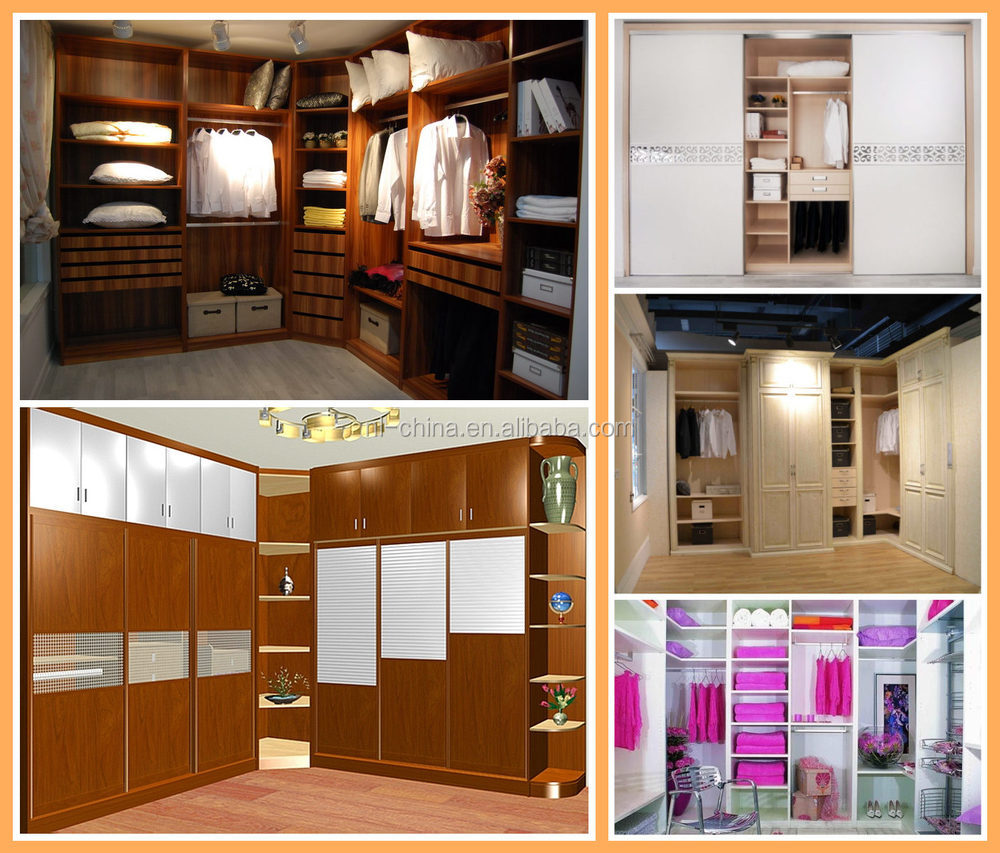 Modular Design Graceful And Elegant Design Style Bamboo