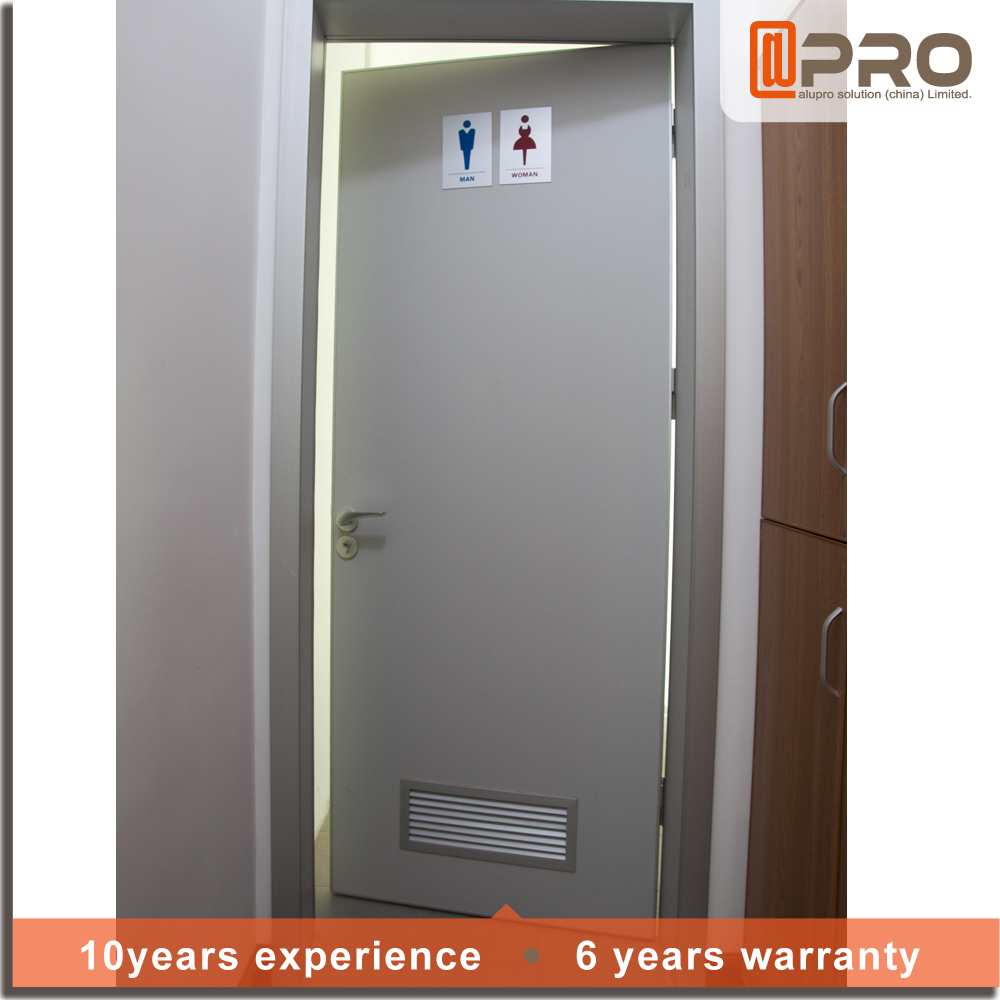 China Supplier Aluminium Durable Toilet Louver Door Washroom Door - Buy Toilet DoorWashroom DoorToilet Louver Door Product on Alibaba.com & China Supplier Aluminium Durable Toilet Louver Door Washroom Door ...