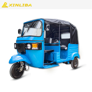 3 Wheel Pickup Truck Supplieranufacturers At Alibaba
