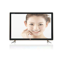 china marca a grade panel 22 inch iconic led tv