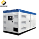 Chinese supplier Honda 10 kva 20 kva Electric Silent Diesel Generator