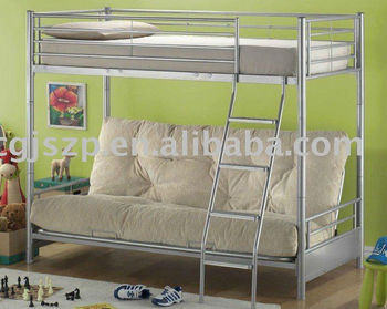 Futon Sofa Cum Bed Futon Bunk Bed Folding Futon Sofa Bed Buy Futon