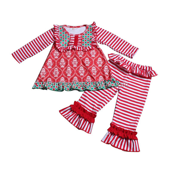Adorable spring kids girls outfit remake crochet baby clothes