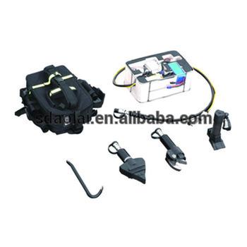 Locksmith Safe Tools /car Door Opening Tools/ Electric Door Opener Tools -  Buy Electric Door Opener Tools,Car Door Opener Tool,Locksmith Safe Tools