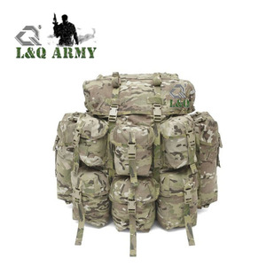 China alice pack manufacturers wholesale 🇨🇳 - Alibaba 2ae83520967