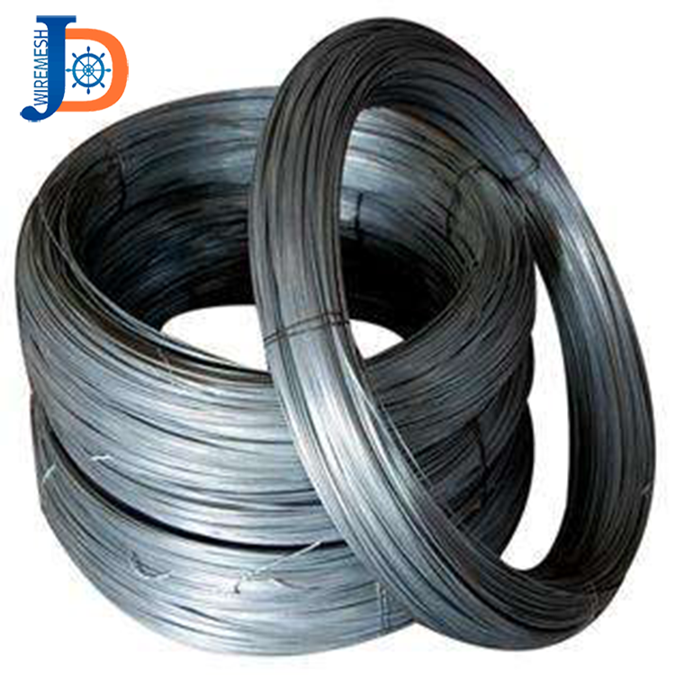 China 5 Gauge Wire, China 5 Gauge Wire Manufacturers and Suppliers ...