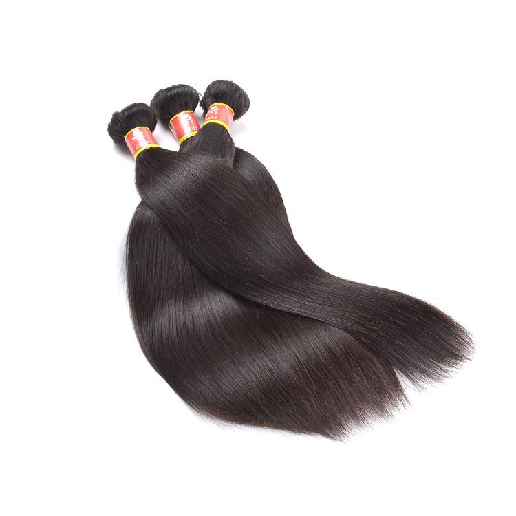 Euphoria Human Hair Euphoria Human Hair Suppliers And Manufacturers