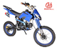 cheap price 125cc chinese dirt bike for sale