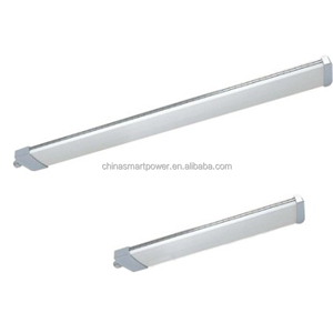 led flame proof fluorescent lamp