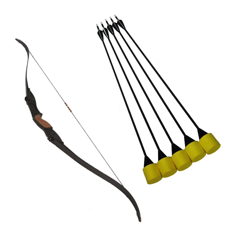 safe target badge archery game tag archery gear set for sale