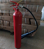 Factory Price High Quality 5KG 6KG CO2 Fire Extinguisher