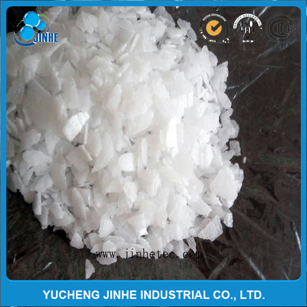 Industrial grade Caustic soda 99% 98.5% manufacturer for low price Caustic