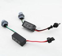 7440 LED Light Bulb Warning Decoder Canceler Load Resistor led anti flick