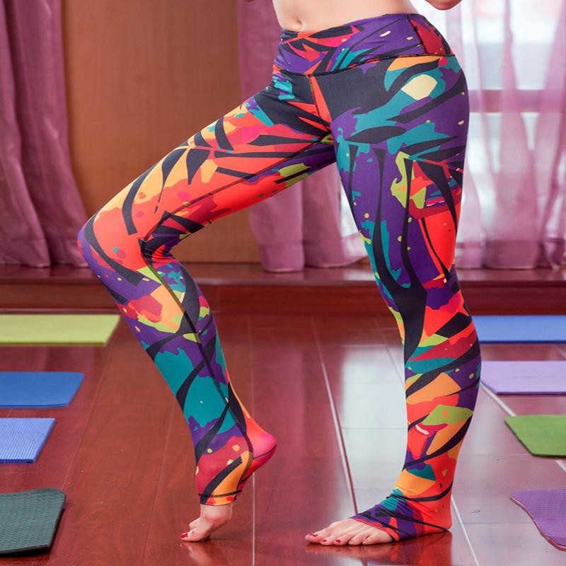 bed6f3e2e0 Make Your Own Bodybuilding Women's Yoga Pants Leggings,Custom Design Gym  Wear Yoga Pants - Buy Yoga Pants Womens,Custom Yoga Pants,Yoga Pants  Product ...
