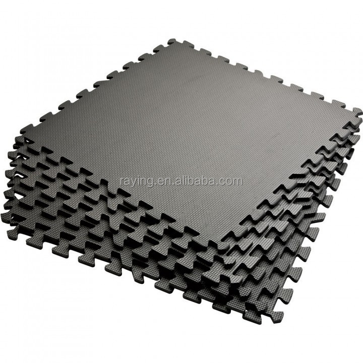 eva floor mat eva floor mat suppliers and at alibabacom