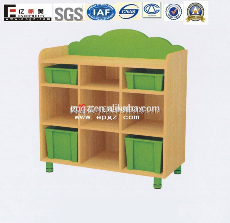 Modern Public Office Bookshelf Suppliers And Manufacturers At Alibaba