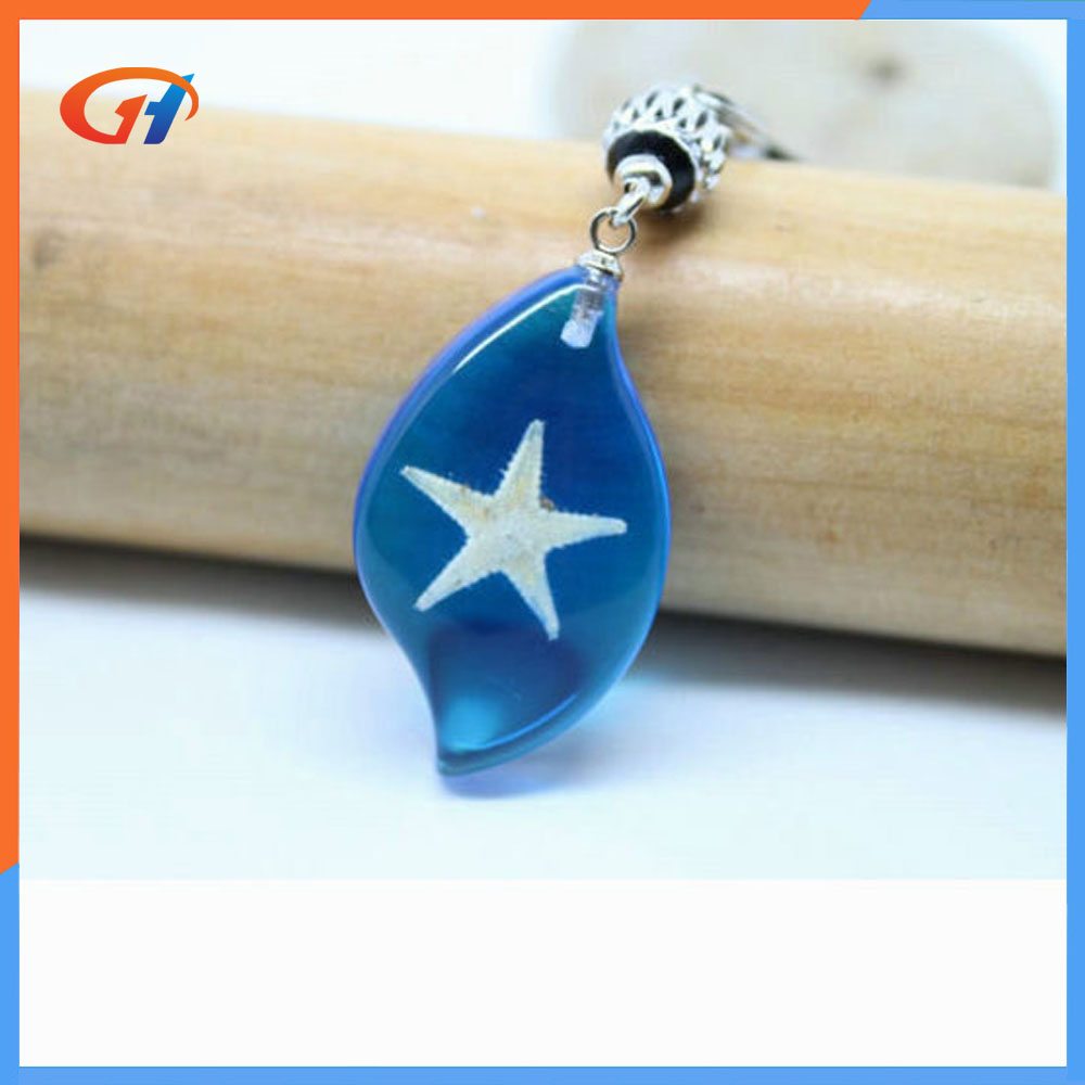 punk drop from chronicles women crystal pendant classic pendants item statement final blue men fantasy in necklaces yuna game and necklace