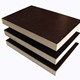 Plywood Panels Board Veneer Sheet Concrete Construction