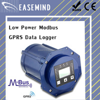 gprs Low Power Data Logger gsm alarm system sms text messaging