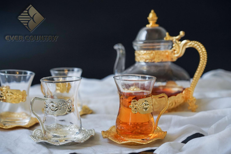чай из армуды картинки бедственном положении украинской