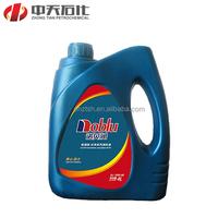 Noblu API 5w 30 motor oil For Car