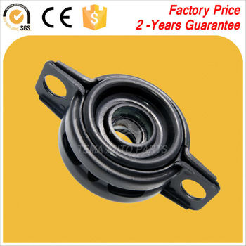 auto parts dubai Chinese manufacture direct wholesale center bearing support 49130-26000 for Hyundai; for Mitsubishi