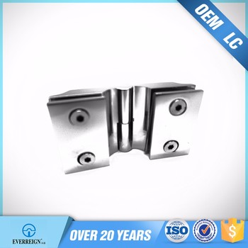 Direct From China Factory Bathroom Cabinet Diffe Types Of Swing Clear Door Hinges