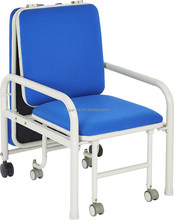 Hospital Recliner Chair Bed Hospital Recliner Chair Bed Suppliers and Manufacturers at Alibaba.com  sc 1 st  Alibaba & Hospital Recliner Chair Bed Hospital Recliner Chair Bed Suppliers ... islam-shia.org