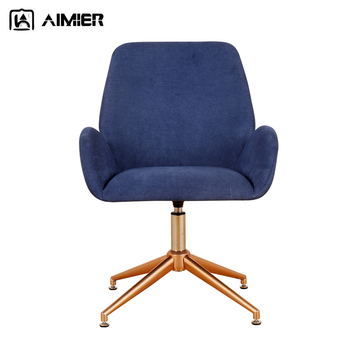 Special Comfortable Cheap Armchairs Fabric Lounge Chair ...