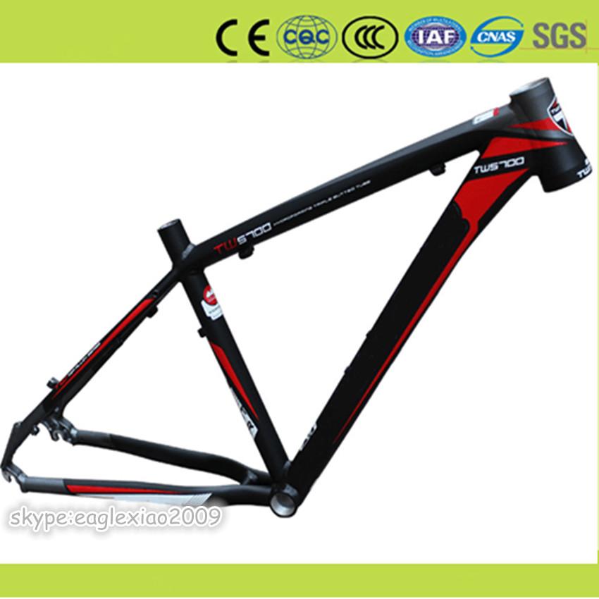 Finden Sie Hohe Qualität Fahrradrahmen Edelstahl Hersteller und ...