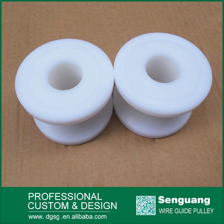 kunststoff nylon pom pom rolle lager innen draht kabelrolle rolle produkt id 60049523808. Black Bedroom Furniture Sets. Home Design Ideas