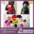 High Quality Custom Winter Kids Baby Mini Knit Chinese Scarf Online Shop