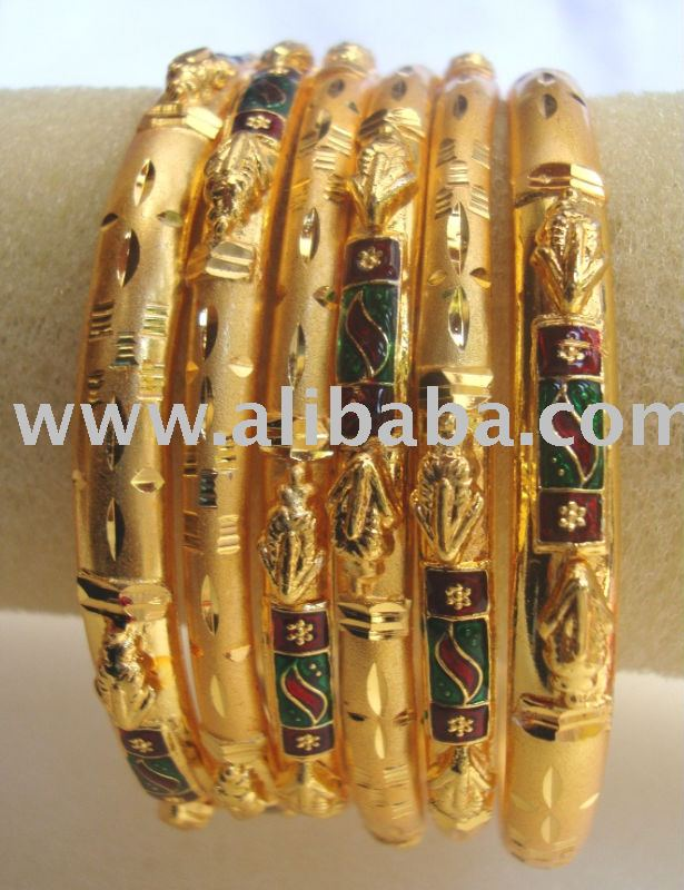 italian red ring product wedding and caravaggio blue gold enamel band ladies yellow p