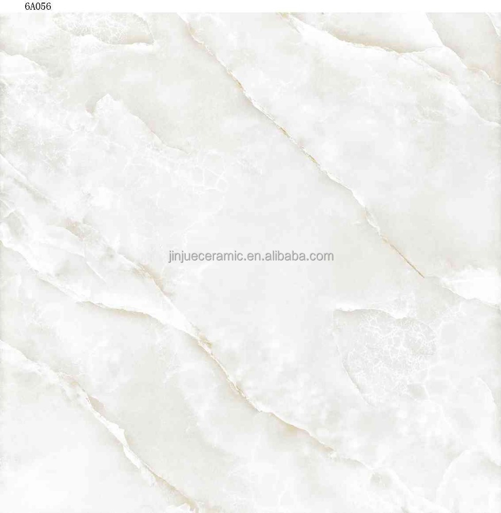 Egyptian marble floor tiles egyptian marble floor tiles suppliers egyptian marble floor tiles egyptian marble floor tiles suppliers and manufacturers at alibaba dailygadgetfo Choice Image