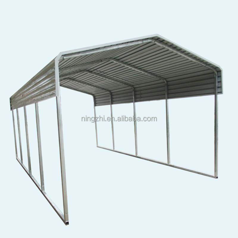 Car Canopy Manufacturers Car Canopy Manufacturers Suppliers and Manufacturers at Alibaba.com & Car Canopy Manufacturers Car Canopy Manufacturers Suppliers and ...