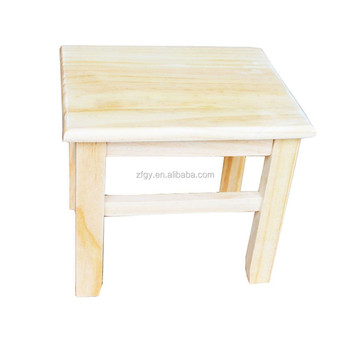Fine The Sitting Room To Receive Stool Wood Step Counter Pine Bench Step Stool Buy Solid Wood Step Stool Type Small Bench A Footstool Product On Inzonedesignstudio Interior Chair Design Inzonedesignstudiocom