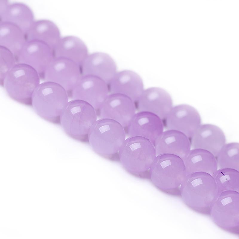crème perles verre-halbperlen Bricole 3 5 et 6 mm 65 unités//boîte
