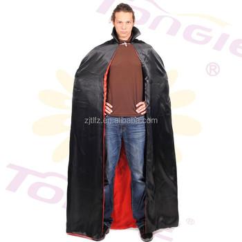 Fancy halloween adult v&ire fancy cloak cape costumes of chiffon  sc 1 st  Alibaba & Fancy Halloween Adult Vampire Fancy Cloak Cape Costumes Of Chiffon ...