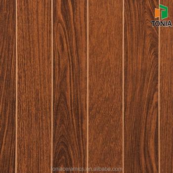 Cheappest Granite Tiles 600x600 Kito Ceramics Wood Effect Ceramic