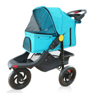 Online Shopping Low Price Dog Trolley For Small Large Dogs Of Pet Trolley Bags
