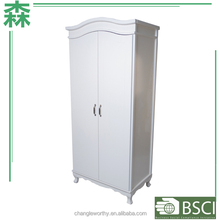 Yasen Houseware Children Bedroom Furniture,Bedroom Mirrored Wardrobe Designs,Wholesale Chipboard Wardrobe