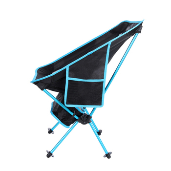 Camping Picnic Equipment,ultralight Camping Chair,unique Camping Equipment