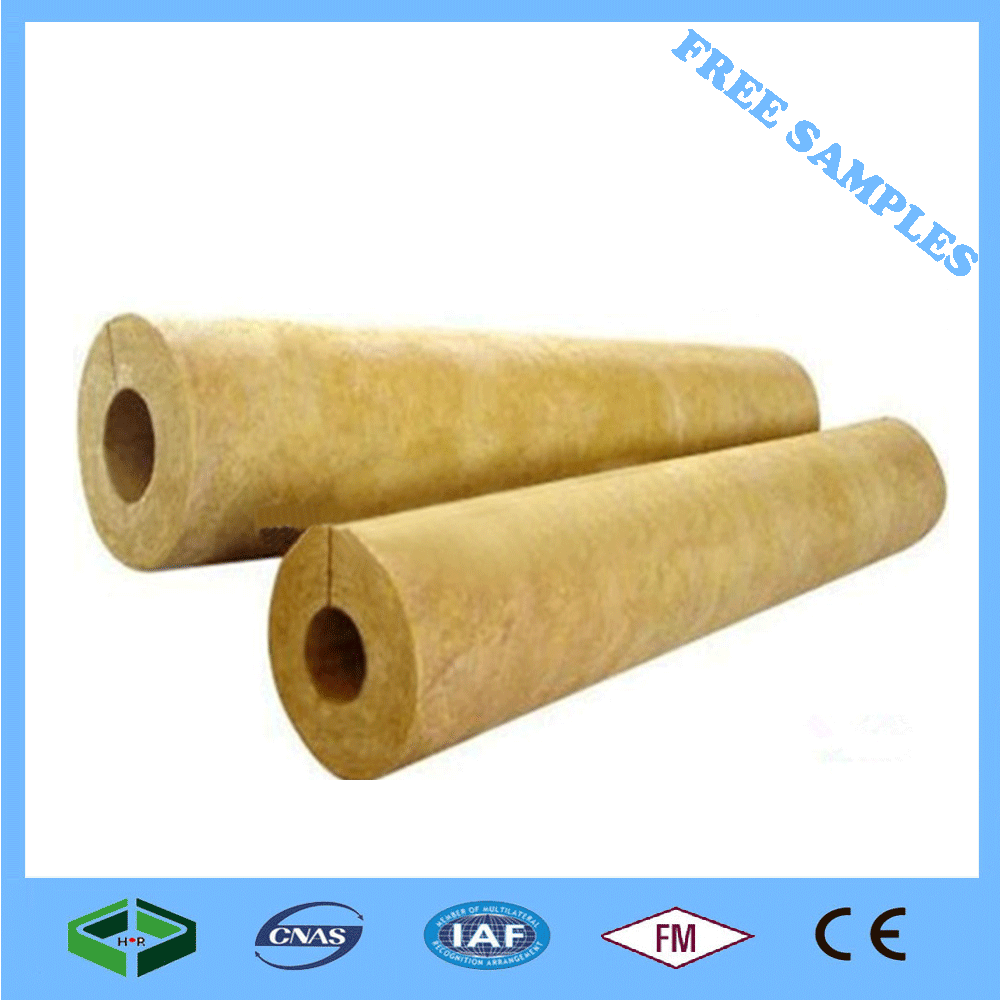 Roof Insulation Rolls Rock Wool Price
