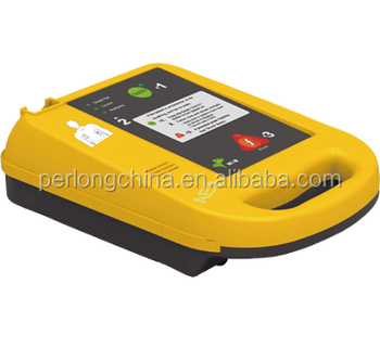 High Quality automatic aed 7000